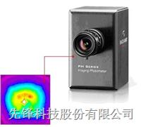 PM-1200系列CCD影像色度亮度计