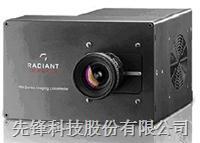 PM-1600F系列CCD影像色度亮度计 PM-1600F系列