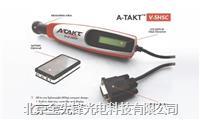 A-TAKT 手持色度计 V-5HSC