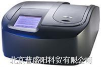 DR/5000型紫外可见分光光度计