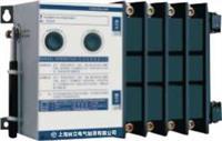 CDQ1系列双电源自动转换开关 CDQ1系列自动转换开关