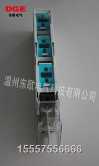 条形开关 PTH5-160/3L