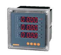 浙江东歌网络电力仪表PD384(DGE) 浙江东歌网络电力仪表PD384(DGE)