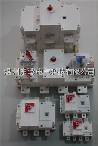 FAGS系列隔离开关熔断器组 FAGS系列隔离开关熔断器组