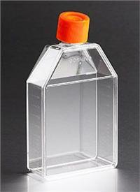 225cm2培养瓶 orj-16473