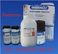 MOLECULAR WEIGHT MARKER, PROTEIN, PRECIS Amresco-J383