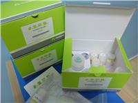 E-Z 96 Total RNA Kit II,动物样品/组织/细胞RNA提取试剂盒系列,现货 R6935