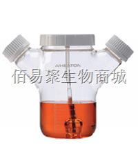 Magna Flex 微载体细胞培养瓶