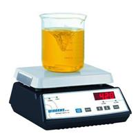 磁力搅拌器 WH210