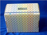 氨苄青霉素储存液 Oso-A1170