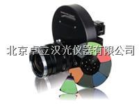 SpectraCAM SWIR系列短波紅外多光譜相機 SpectraCAM SWIR