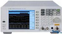 Agilent N9320A N9320A