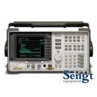 二手HP8594E价格3G频谱分析仪8594E 8594E