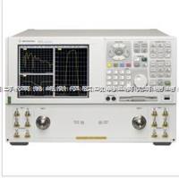 安捷伦 N5230A网络分析仪 20G N5230A 出售二手 N5230A
