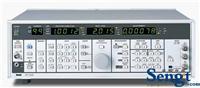 VP-7723A|VP7723A 音频分析仪|日本松下|Panassonic|音频测试仪 VP-7723A