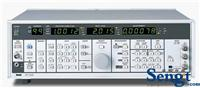 VP-7721P|VP7721P 音频分析仪|日本松下|Panassonic|音频测试仪 VP-7721P