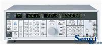 VP-7723D 二手VP7723D 音频分析仪 VP7723D