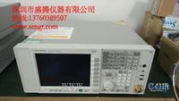 N9010A 二手N9010A 安捷伦信号分析仪 N9010A