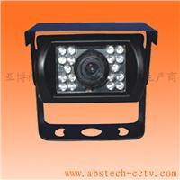 亚博视车载监控摄像机ABS-IR1020M ABS-IR1020M