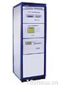 DY2型电机综合测试系统 DY2
