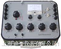 QS1电源保护控制器 QS1电源保护控制器