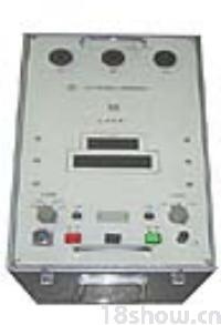 SB118型直流电压电流源 SB118型直流电压电流源