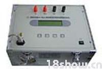 SB2234/10A直流电阻测试仪 SB2234/10A直流电阻测试仪