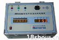 SB2234B/10A直流电阻测试仪 SB2234B直流电阻测试仪