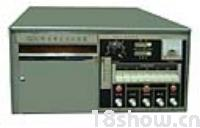 SB868型多功能校准仪 SB868型多功能校准仪