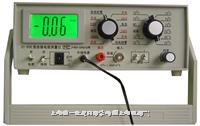 ZC90改进型系列高绝缘电阻测量仪 ZC90E