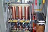 系列大功率补偿式电力稳压器(SBW) SBW