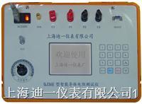 QJ36E型智能导体电阻测试仪