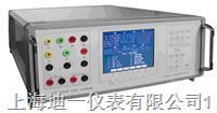 XF1B-F型交流采样器、变送器、仪表校验装置