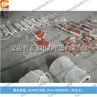 实验室管式电炉