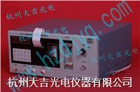 智能冷原子荧光测汞仪 ZYG-Ⅱ型