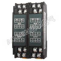 WS1522 电流输出隔离端子  WS1522 WS1522A WS1522F   WS1522G