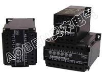MDSE104 三相功率因数变送器 MDSE104