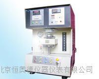 热湿拉强度试验仪 *-: