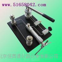 台式压力泵/压力泵 *-