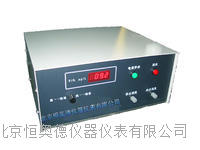实验室硅酸根分析仪(智能+打印).