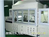 單軸往復機 天為往復機專業制造 TW-0100X