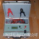 QZ-10A变压器直流电阻测试仪 QZ-10A