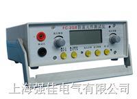 FC-2GB防雷元件测试仪 FC-2GB