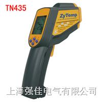 TN435红外线测温仪 TN435