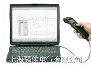 MS Pro 便携式红外测温仪 MS Pro