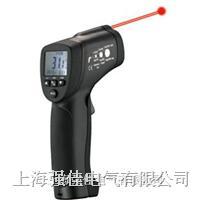 红外线测温仪 DT8868H