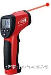 二合一红外测温仪 DT-8832