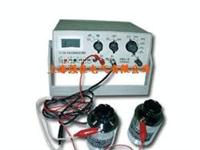 ZC-90E高绝缘电阻测量仪 ZC-90E