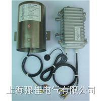 ETCR2800A非接触式接地电阻在线检测仪 ETCR2800A