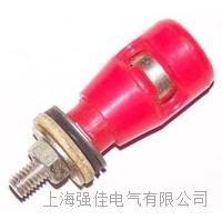 JXZ-2压线接线柱  JXZ-2